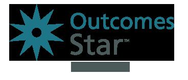 Outcomes Star